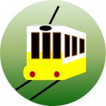VoyagePortugal.fr